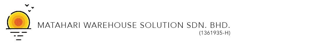 Matahari Warehouse Solution Sdn. Bhd.