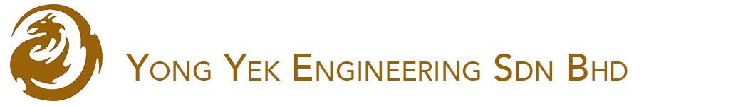 Yong Yek Engineering Sdn Bhd