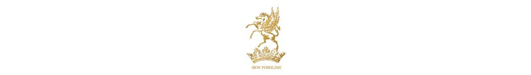 SKW Poshline Sdn Bhd