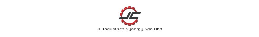 JC Industries Synergy Sdn Bhd