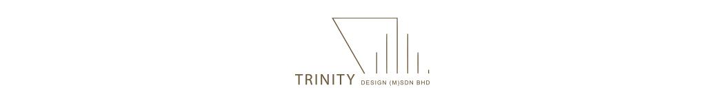 Trinity Design (M) Sdn Bhd