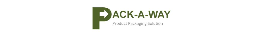 Packaway Enterprise