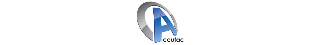 Accutac Sdn Bhd