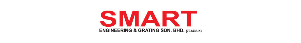 Smart Engineering & Grating Sdn Bhd