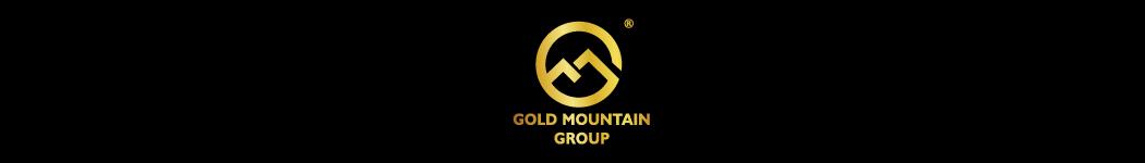 Gold Mountain Global Sdn Bhd