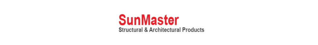 Sun Master Trading & Construction