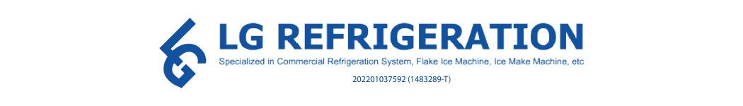LG Refrigeration Sdn Bhd