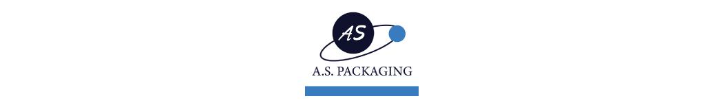 A.S. Packaging Industries Sdn Bhd