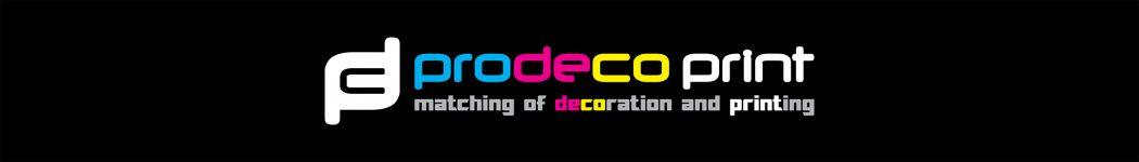 ProDeco Print