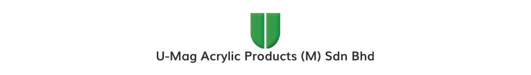 U-Mag Acrylic Products (M) Sdn Bhd