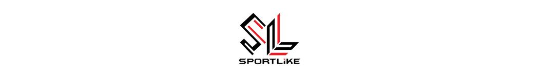 Sportlike Enterprise