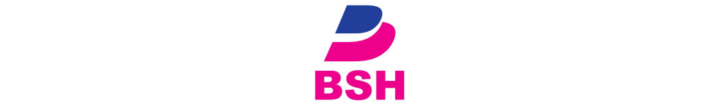 BSH Enterprise (M) Sdn Bhd