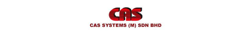 CAS Systems (M) Sdn Bhd