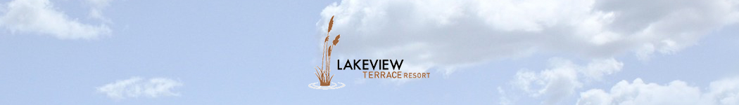 Lakeview Terrace Resort