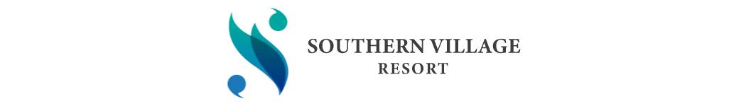Southern Village Resort