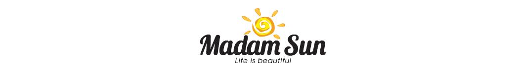 Madam Sun Sdn Bhd