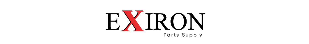 Exiron Parts Supply Sdn Bhd