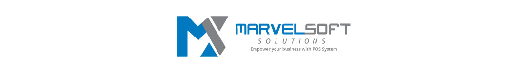 Marvelsoft Solutions (M) Sdn Bhd