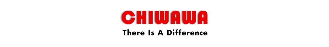Chiwawa Asia Sdn Bhd