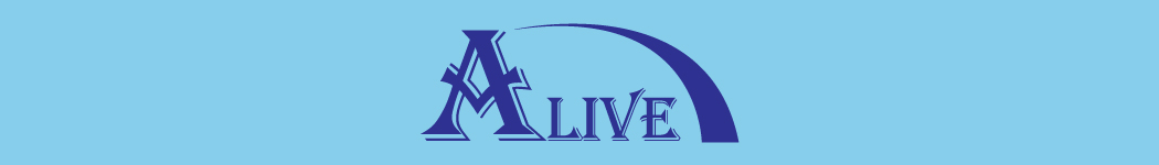 Alive Hardware Trading (M) Sdn Bhd