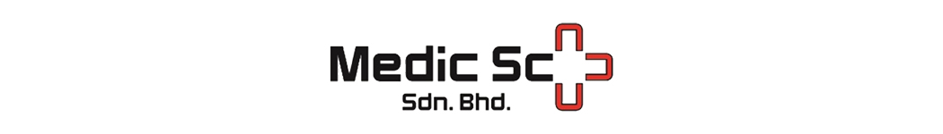 Medic SC Sdn Bhd