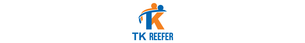 TK Reefer Services Sdn Bhd
