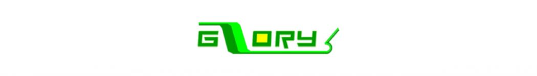 Glory Interlink Sdn Bhd