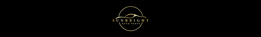 Sunbright Auto Parts Supply Sdn Bhd
