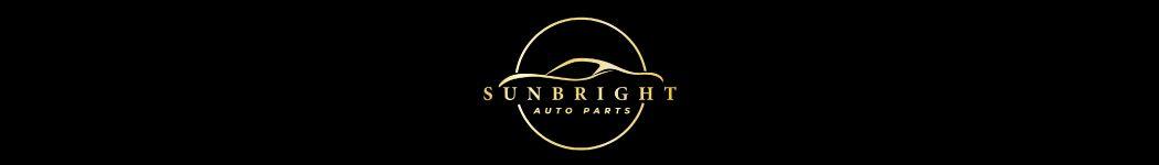Sunbright Auto Parts Supply Sdn Bhd