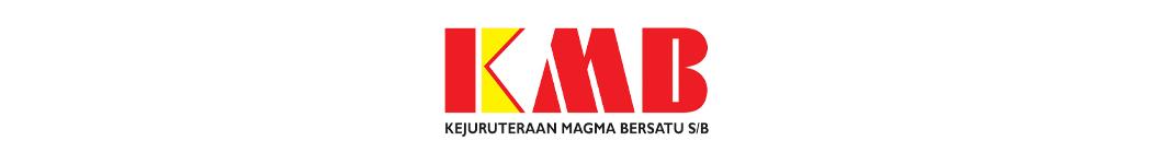 Kejuruteraan Magma Bersatu Sdn Bhd