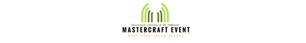 Master Craft Event Sdn Bhd