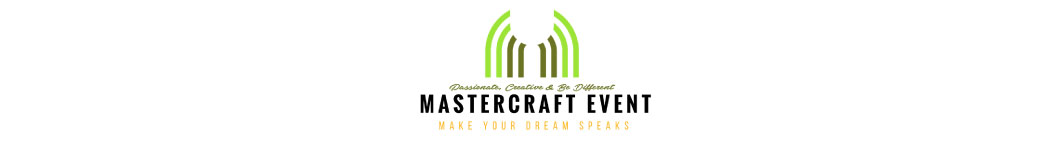 Master Craft Event Sdn Bhd