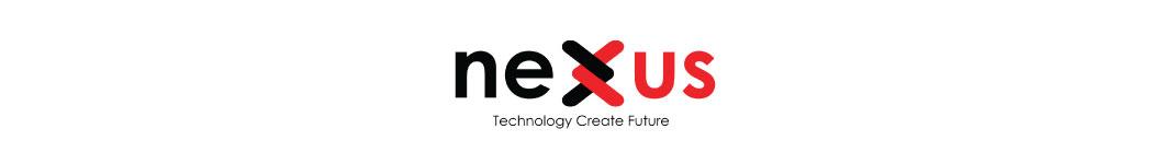 Master Nexus Sdn Bhd