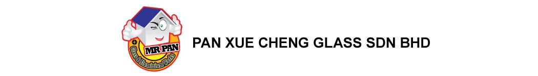 Pan Xue Cheng Glass Sdn Bhd