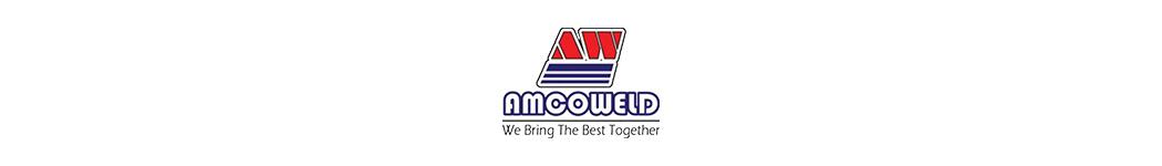 Amcoweld (M) Sdn Bhd