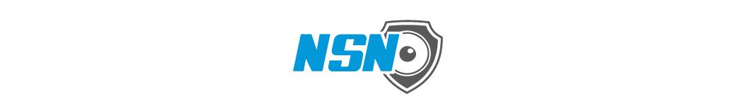 NSN Asia Sdn Bhd