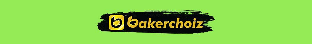Bakerchoiz Sdn Bhd