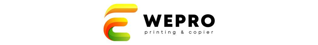 Wepro Printing & Copier