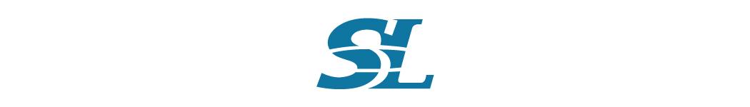 SL M&E Engineering Sdn Bhd