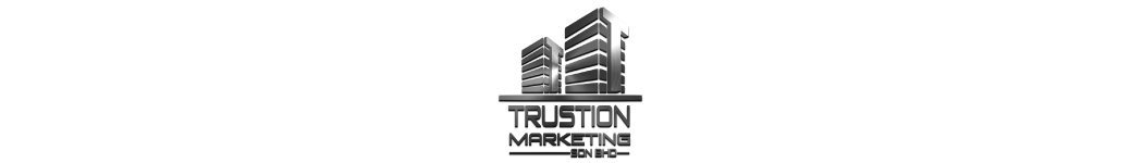 Trustion Marketing Sdn Bhd