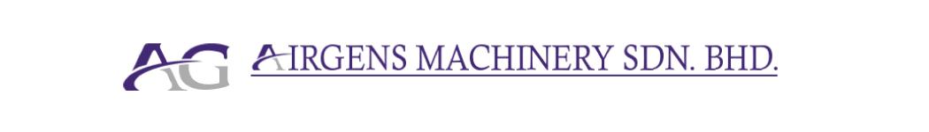 Airgens Machinery Sdn Bhd