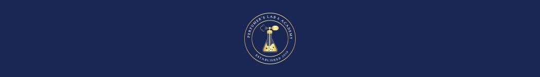 Perfumer's Lab & Academy Sdn Bhd