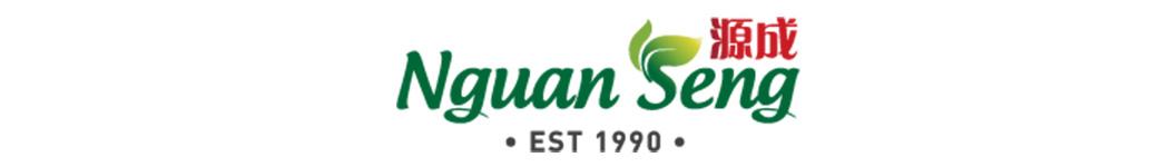 Nguan Seng (1990) Sdn Bhd