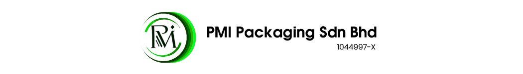 PMI Packaging Sdn Bhd
