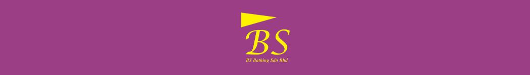 BS Bathing Sdn Bhd