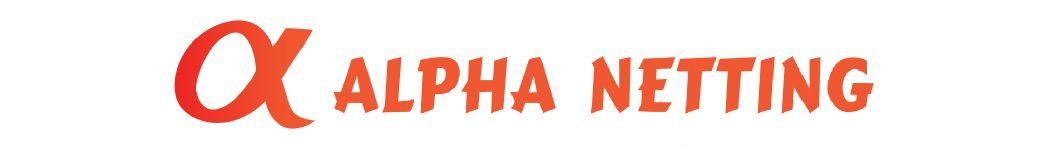 Alpha Netting Sdn Bhd