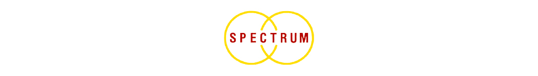 Spectrum Laboratories Group