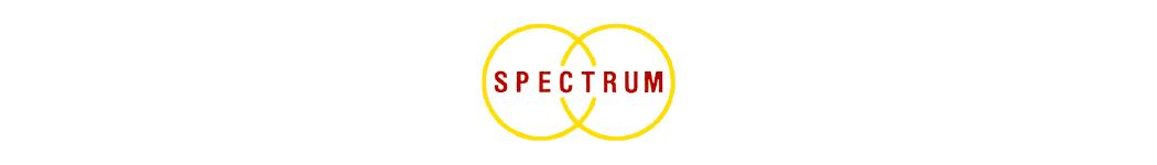 Spectrum Laboratories Group
