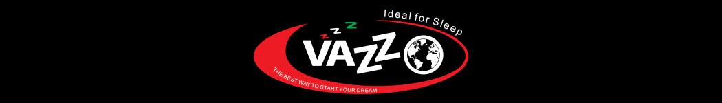 Vazzo Marketing Sdn Bhd