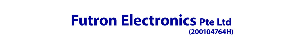 Futron Electronics Private Limited